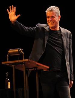 110709_ENT_Anthony Bourdain_MRM_01.jpg